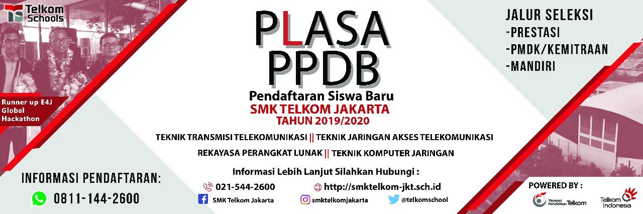 Pengumuman kelulusan PPDB periode IV