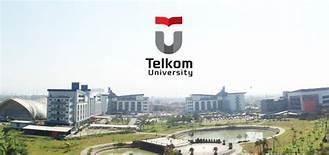 SMK Telkom Jakarta : Jalur khusus untuk kuliah di Tel-U Telkom University