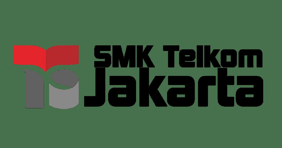 SMK Telkom Jakarta