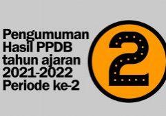 periode 2 2021