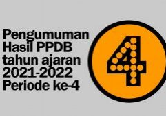 periode 4 2021