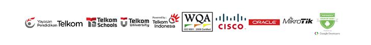 logo support
