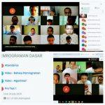 WhatsApp Image 2020-07-29 at 22.23.57