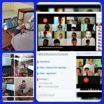 WhatsApp Image 2020-07-29 at 22.23.58